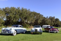 1952 Packard Panther Macauley image.