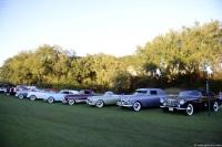 Packard Pan American