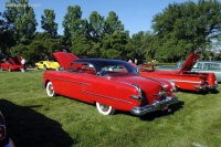 1954 Packard Pacific image.