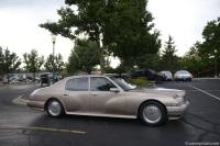 Packard Twelve Prototype