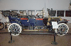 1911 Packard Model 30 pictures and wallpaper