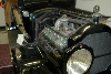 1916 Packard Twin Six pictures and wallpaper