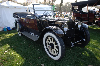 1918 Packard Twin Six pictures and wallpaper
