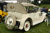 1923 Packard Sport Touring pictures and wallpaper