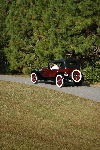 1924 Packard Single Six pictures and wallpaper
