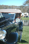 1927 Packard 433 pictures and wallpaper