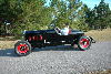1928 Packard Boattail Speedster pictures and wallpaper