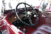 1930 Packard 745 Deluxe Eight pictures and wallpaper