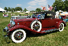 1931 Packard Model 840 DeLuxe Eight image.