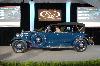 1931 Packard Model 840 DeLuxe Eight image.