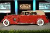 1935 Packard Twelve