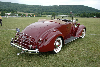 1937 Packard 120 pictures and wallpaper