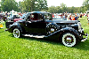 1937 Packard 1501 Super Eight pictures and wallpaper
