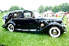 1938 Packard Super Eight pictures and wallpaper
