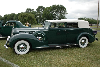 1938 Packard 1604 Super Eight pictures and wallpaper