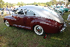 1946 Packard Clipper Deluxe Eight pictures and wallpaper