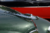 1947 Packard Custom Super Clipper Eight pictures and wallpaper