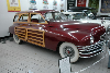1948 Packard Standard Eight pictures and wallpaper