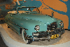 1949 Packard Super Eight pictures and wallpaper