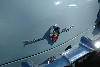 1953 Packard Clipper Deluxe pictures and wallpaper