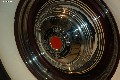 1941 Packard Clipper pictures and wallpaper