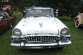 1955 Packard Clipper pictures and wallpaper