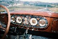1936 Packard Model 1404 Super Eight pictures and wallpaper