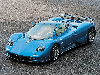 2002 Pagani Zonda C12-S 7.3 image.