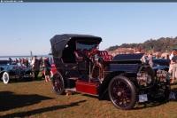 1905 Panhard Type Q image.