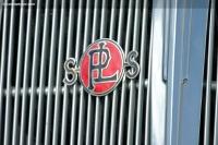 1938 Panhard Dynamic
