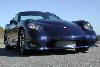 2006 Panoz Esperante GT image.