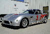 2006 Panoz Esperante GTS pictures and wallpaper