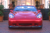 2006 Panoz Esperante pictures and wallpaper