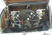 1953 Paxton Porsche Phoenix