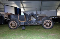 1909 Peerless Model 19 image.