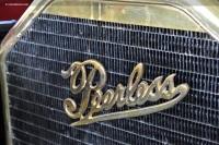 1910 Peerless Model 27