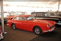 1959 Peerless GT image.