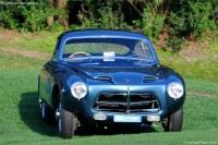 1954 Pegaso Z102B
