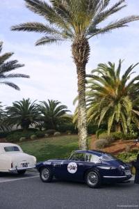 1955 Pegaso Z102B