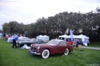 1952 Pegaso Z102