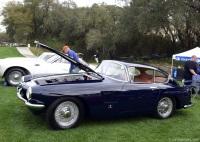 1958 Pegaso Z-103