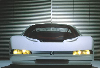 1984 Peugeot Quasar pictures and wallpaper