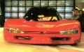 1986 Peugeot Proxima pictures and wallpaper
