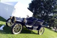 1910 Pickard Model H image.