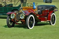 1911 Pierce Arrow Model 36 image.