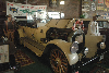 1916 Pierce-Arrow Model 66 pictures and wallpaper