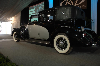1937 Pierce-Arrow Model 1702 pictures and wallpaper