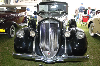 1937 Pierce Arrow Model 1702 image.