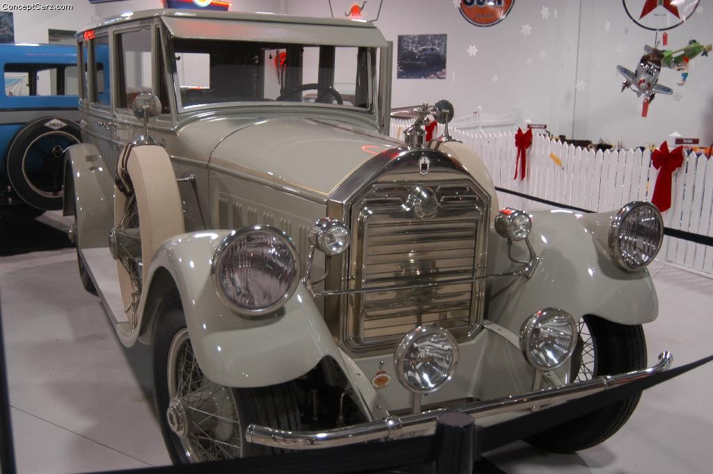 an overview of the automobile industry of 1920 The nation's total wealth more than doubled between 1920 and 1929,  but the most important consumer product of the 1920s was the automobile low prices .