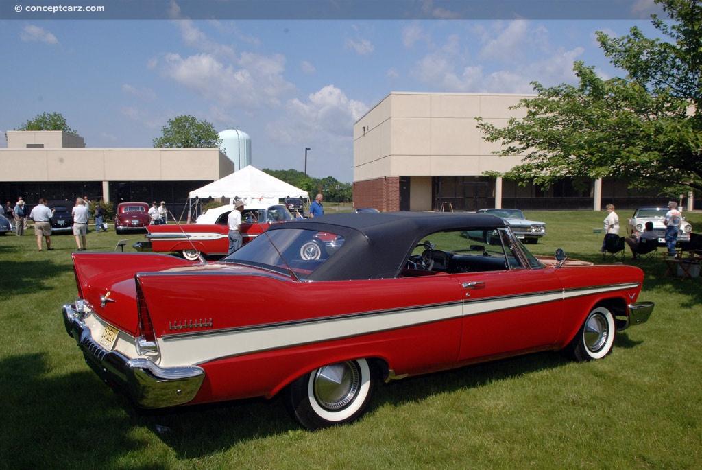 Car Dealerships Rockford Il >> Belvedere ford dealer